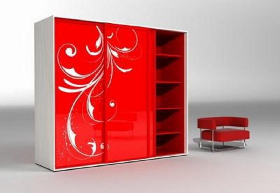 интернет магазин мебели  -